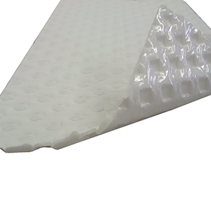 Absorbent Tray Liners